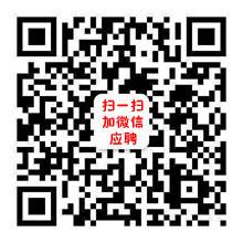 3-200Z52215543H.jpg
